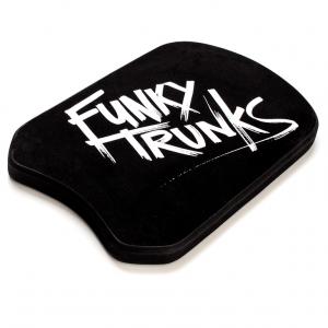 FUNKY-TRUNKS-KICKBOARD-STILL-BLACK-S3