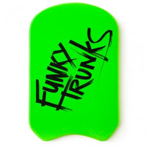 FUNKY-TRUNKS-KICKBOARD-STILL-BRASIL-S1