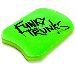 FUNKY-TRUNKS-KICKBOARD-STILL-BRASIL-S3