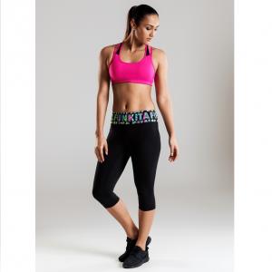 Женская одежда для фитнеса FUNKITA-BRAND-STAND-21