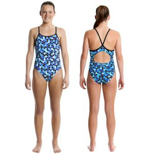0002869_funkita_kevlar_coating