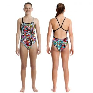 0002887_funkita_heads_of_state