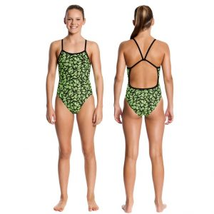 0002923_funkita_golden_wings