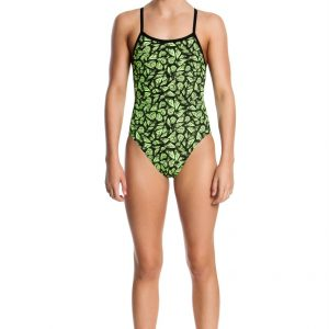 0002926_funkita_golden_wings