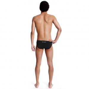 FUNKY-TRUNKS-FT35B-STILL-BLACK-SL5