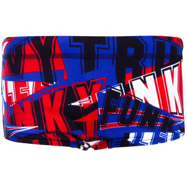 FUNKY-TRUNKS-FT32B-PENNANT-STATE-PL1