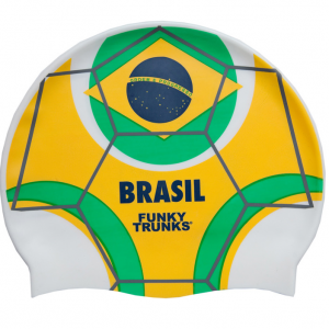 funky-trunks-canarinho-swim-cap
