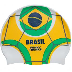 funky-trunks-canarinho-swim-cap