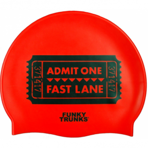 funky-trunks-fast-lane