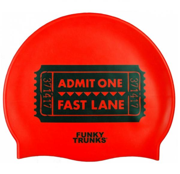 funky-trunks-fast-lane