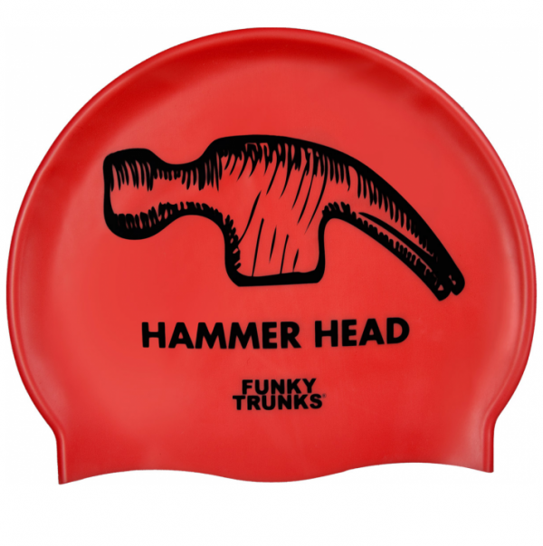 funky-trunks-hammerhead-swim-cap