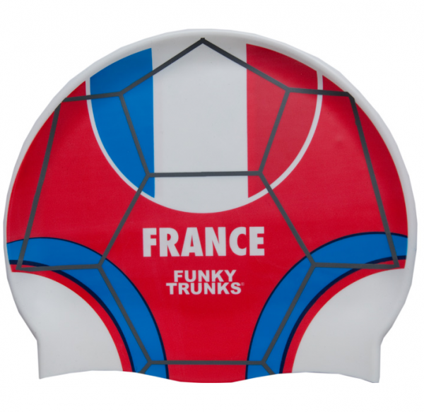 funky-trunks-les-bleus-swim-cap