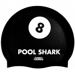 funky-trunks-pool-shark-swim-cap
