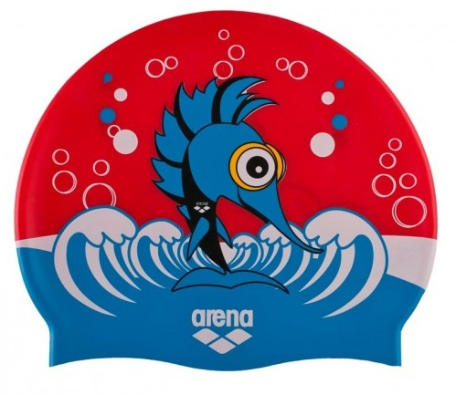 Arena AWT Multi Cap Шапочка для плавания