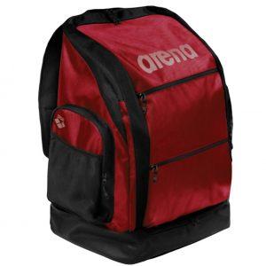 Arena Navigator Backpack Рюкзак