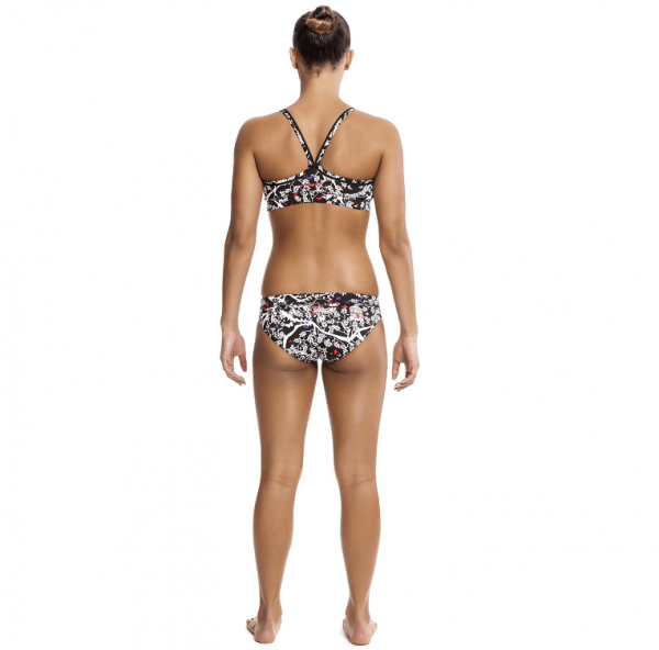 FUNKITA-FS02-FS03L-FOREST-NIGHT-S1