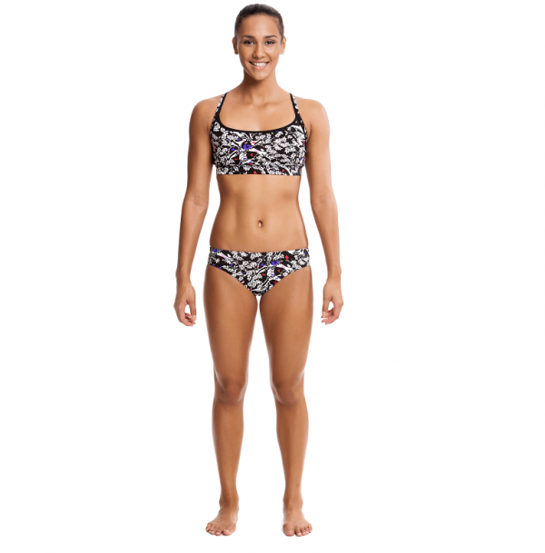 FUNKITA-FS02-FS03L-FOREST-NIGHT-S2