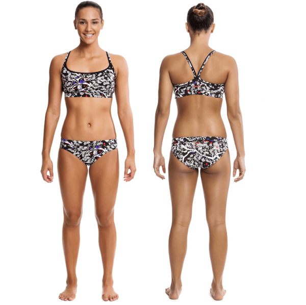 FUNKITA-FS02-FS03L-FOREST-NIGHT-S3
