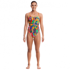 FUNKITA-CUBISM-CHAOS-S1