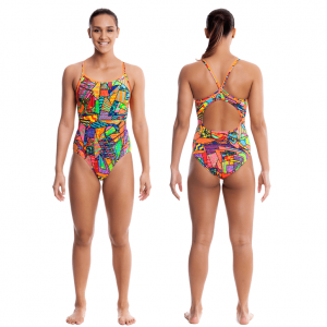 FUNKITA-CUBISM-CHAOS-S3