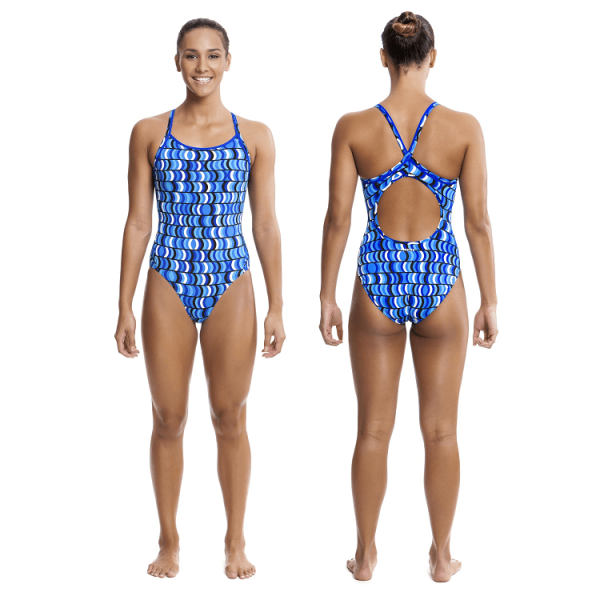 FUNKITA-SEA-SCULPTURES-S1