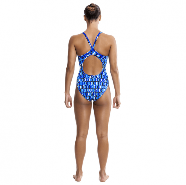 FUNKITA-SEA-SCULPTURES-S2