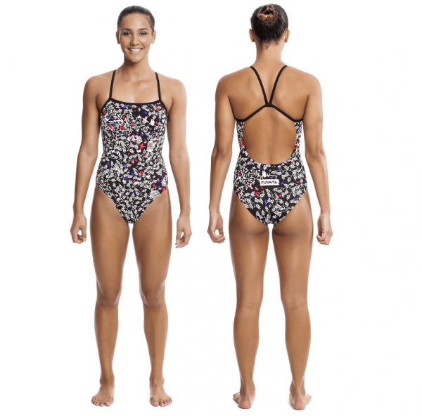 FUNKITA-FOREST-NIGHT-S3
