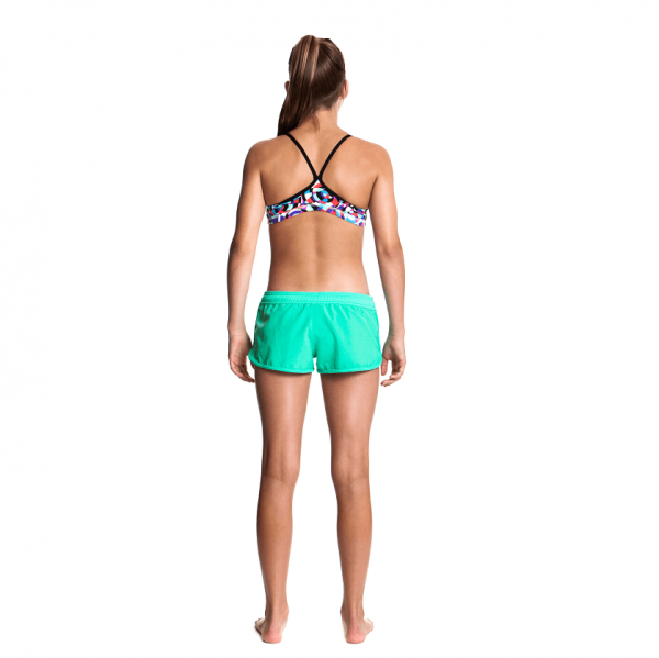 FUNKITA-FS21G-MINT-DREAM-SR2