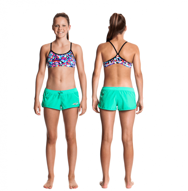 FUNKITA-FS21G-MINT-DREAM-SR3