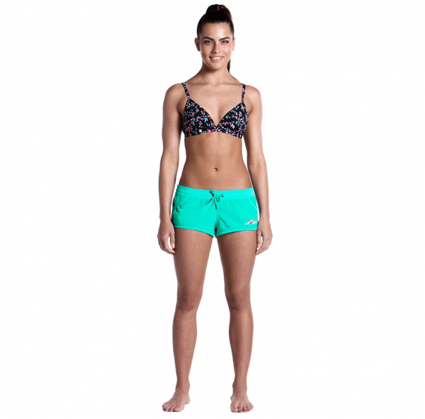 FUNKITA-FS21L-MINT-DREAM-SR1
