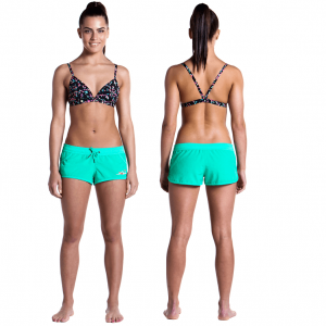 FUNKITA-FS21L-MINT-DREAM-SR3