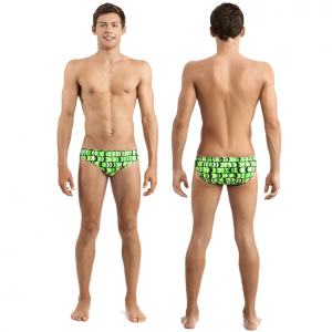 FUNKY-TRUNKS-FT35B-GREEN-GATEWAY-S3