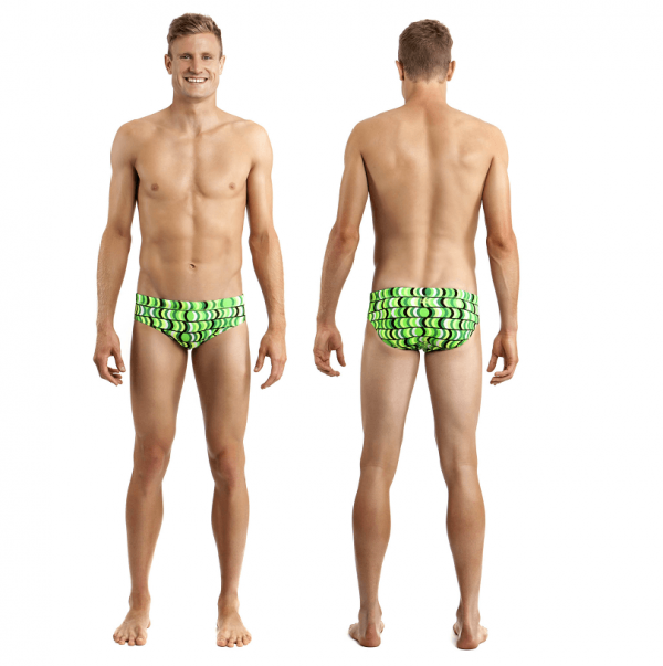 FUNKY-TRUNKS-FT35M-GREEN-GATEWAY-S1