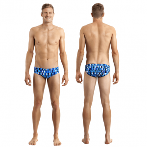 FUNKY-TRUNKS-FT35M-SEA-SCULPTURES-S3