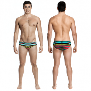 FUNKY-TRUNKS-FT35M-STRIPED-MAN01