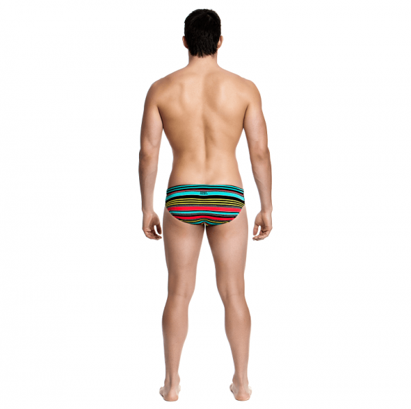 FUNKY-TRUNKS-FT35M-STRIPED-MAN03