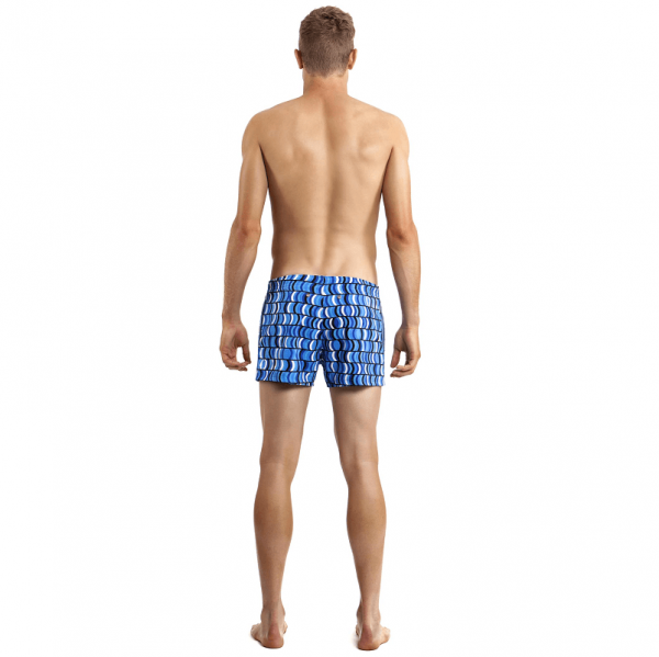 FUNKY-TRUNKS-FT40M-SEA-SCULPTURES-S2