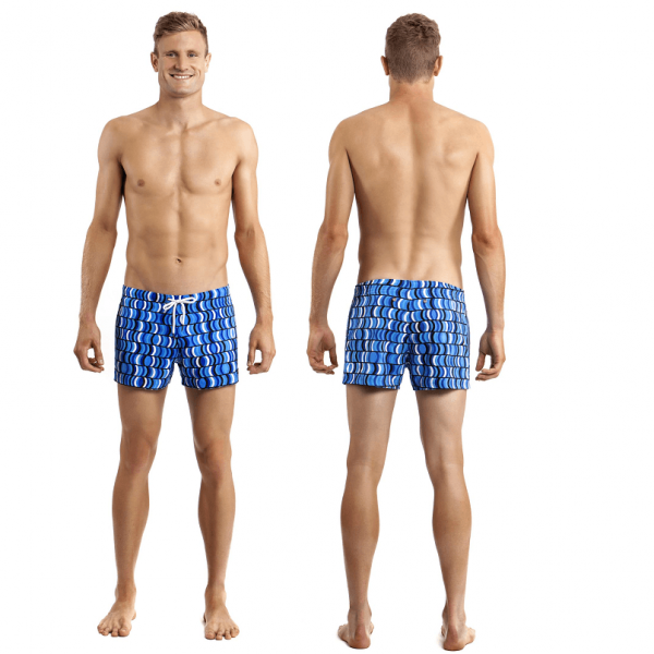 FUNKY-TRUNKS-FT40M-SEA-SCULPTURES-S3