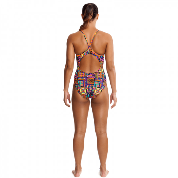 FUNKITA-INCA-ICON