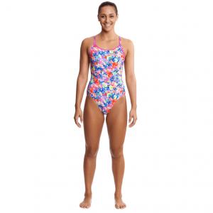 Купальник для спортивного плавания-funkita-prety-petal-s-4