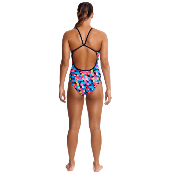 Купальник для спортивного плавания Funkita-colour-card-s-5