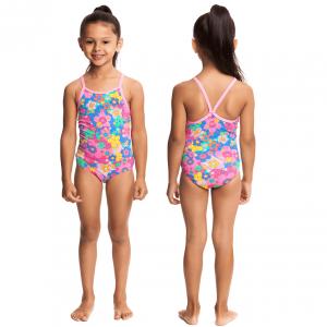 Детский купальник для спортивного плавания Funkita-petal-princess-s-4