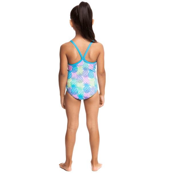 Детский купальник для спортивного плавания Funkita-tooty-fruity-s-6