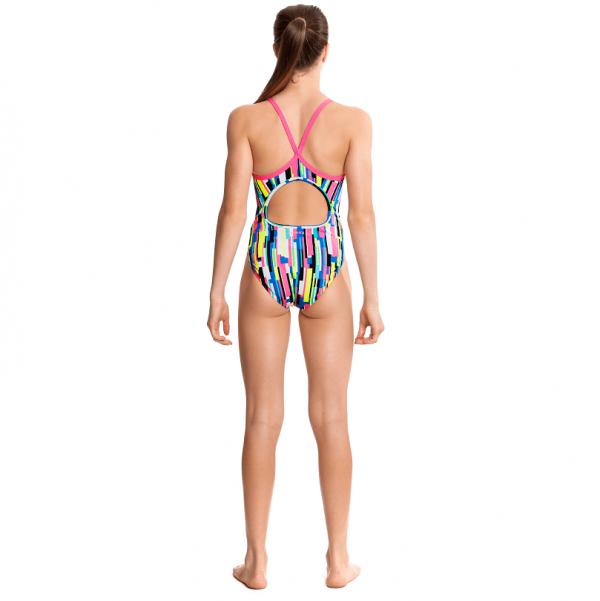 Детский купальник для спортивного плавания Funkita-beam-stream-s-4