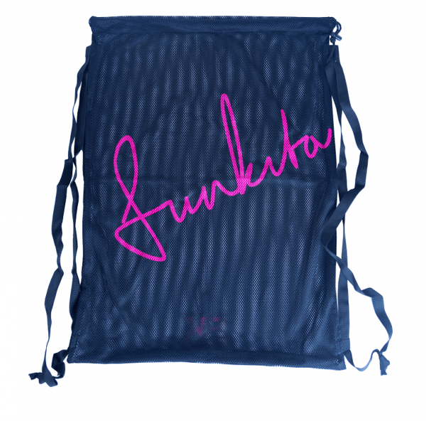 FUNKITA-MESH-BAG-BLACK-Сетка для инвентаря-1