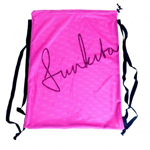FUNKITA-MESH-BAG-PINK-Сетка для инвентаря-1