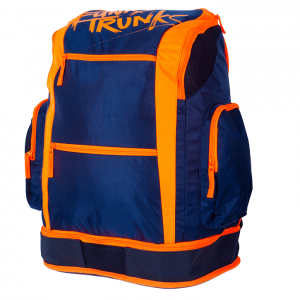 Рюкзак спортивный FUNKY TRUNKS OCEAN FLAME-S1