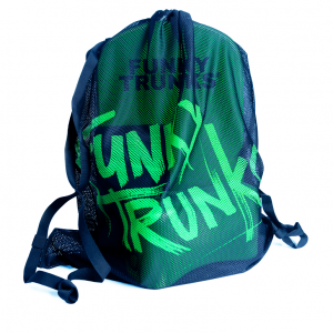 FUNKY-TRUNKS-MESH-BAG-BLACK-Сетка для инвентаря-1
