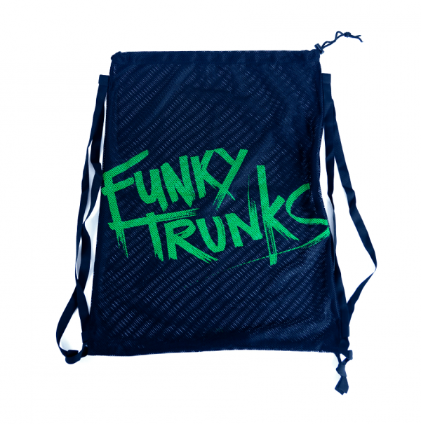 FUNKY-TRUNKS-MESH-BAG-BLACK-Сетка для инвентаря-2