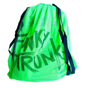 FUNKY-TRUNKS-MESH-BAG-STILL-BRASIL-Сетка для инвентаря-1